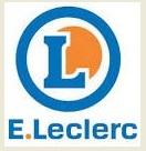 Sponsor-logo-9